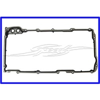 SUMP OIL PAN GASKET GEN 3 VT VX VY VZ WH WK WL VE GENUINE ALL