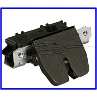 TS ASTRA ELECTRIC BOOT LOCK MECHANISM