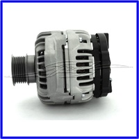 ALTERNATOR AH ASTRA DIESEL - 140AMP  Z19DT/Z19DTH 2007-2009 from VIN NO 75189054 ONWARDS