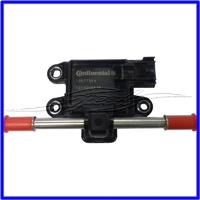 FLEX FUEL SENSOR VE COMMODORE WM &  CAPTIVA