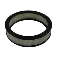 229mmX55mm suit 9inch air cleaner