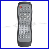 dvd remote suits hummer