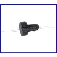 CLUTCH FORK BUSH LATE HX HZ VB VC VH VK VL VN VP VR VS SUITS FULL CABLE CLUTCH PRICE PER BUSH