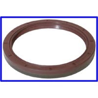 ASTRA REAR MAIN OIL SEAL