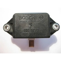 ALTERNATOR REGULATOR GENUINE BOSCH SUITS ALL HJ HX HZ WB VB VC VH VK WITH BOSCH ALTERNATOR