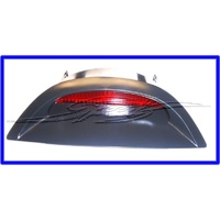 HIGH MOUNT STOP BRAKE LAMP VT VX VY VZ WH WK WL HIGH LEVEL BRAKE LIGHT