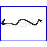THROTTLE BODY HOSE VZ ALLOYTEC V6 pcv