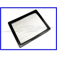 AIR FILTER VT VX VY VZ V6 AND GEN 3