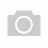 DOOR SEAL RH FRONT OUTER VT VX VY VZ WH WK WL
