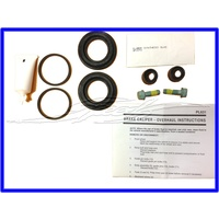 BRAKE CALIPER KIT FRONT VT VX VY VZ WH WK WL 2 REQUIRED PER CAR