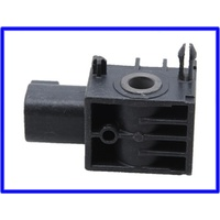 AIR BAG SENSOR VE RADIATOR SUPPORT
