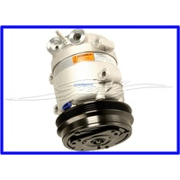 AIR CONDITIONING COMPRESSOR VZ WL V8