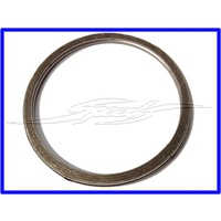 EXHAUST FLANGE GASKET VE WM V8