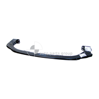BUMPER BAR SUPPORT FRONT LOWER TM BARINA 4 DOOR FROM 2/2012 5 DOOR FROM 10/2011