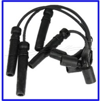 Spark plug lead set - All