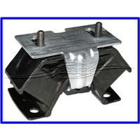 GEARBOX TRANSMISSION MOUNT VU VY WH 6CYL UTE SEDAN AND WAGON  (VZ 6 AND 8 CYL UTE SEDAN AND WAGON)