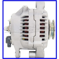ALTERNATOR VS 5 LITRE 120 AMP