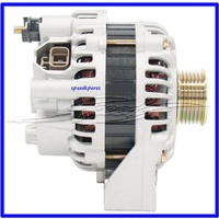 ALTERNATOR FORD 4 LITRE AU1 AU2 AU3 BA BF AND TERRITORY 1995 TO 2008