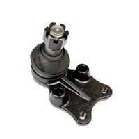 BALL JOINT TF RODEO LOWER 2WD 5/1988 TO 2003 CHECK PICTURE OF ALTERNATIVE BJ282