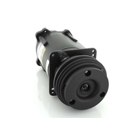 AIR COMPRESSOR HQ HJ HX HZ WB REMANUFACTURED RECO R134A CONTAINS PAG OIL