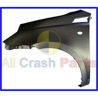 GUARD LH FRONT TK BARINA 3/5DR FROM 8/2008 TO 12/2012