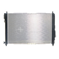 RADIATOR TK BARINA AUTO 8/2008 TO 11/2011 OEM Part No. 95227750
