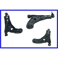 CONTROL ARM RIGHT FRONT TK BARINA
