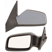 MIRROR TS ASTRA 98-05 LEFT ELECTRIC