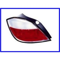 TAILLAMP AH ASTRA 04-07 5DR LEFT
