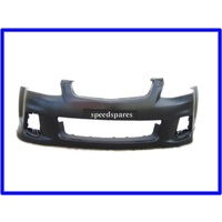 BUMPER BAR FRONT VE SS SV6 SERIES 2 2010-2013