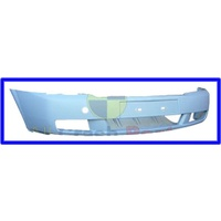 BUMPER BAR FRONT ZC VECTRA 03-06 CD CDX ONLY