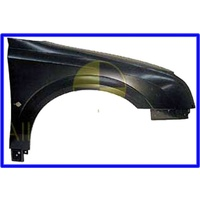 GUARD FENDER ZC VECTRA 03-06 RIGHT HAND FRONT