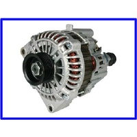 ALTERNATOR GEN 3 VT VX VY