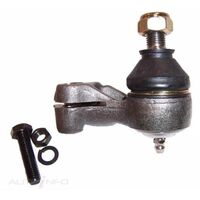 TIE ROD END camira