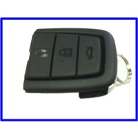 TRANSMITTER VE WM KEY REMOTE GENUINE GMH