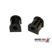 SWAYBAR BUSH KIT D BUSH 16MM WITH SHOULDER