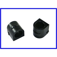 Sway bar - mount bushing 27mm