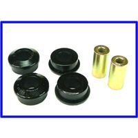 BUSH KIT VE WM FRONT CONTROL ARM  LOWER REAR INNER BUSHING