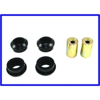 BUSH KIT VE WM FRONT CONTROL ARM  LOWER REAR INNER BUSHING ( CAMBER CORRECTION OPTION)