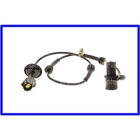 WHEEL SPEED SENSOR TK BARINA LEFT FRONT DELPHI 12/2005 TO 10/2011