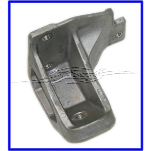 ENGINE MOUNT BRACKET GEN 3 LEFT VT VX VY VZ WH WK WL