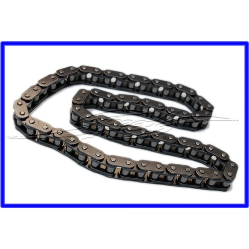 Timing chain - V8 ls2 heavier duty chain suits ls1 ls2 l98 etc