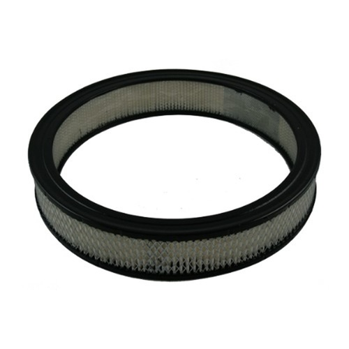 350mmX62mm suit 14inch air cleaner