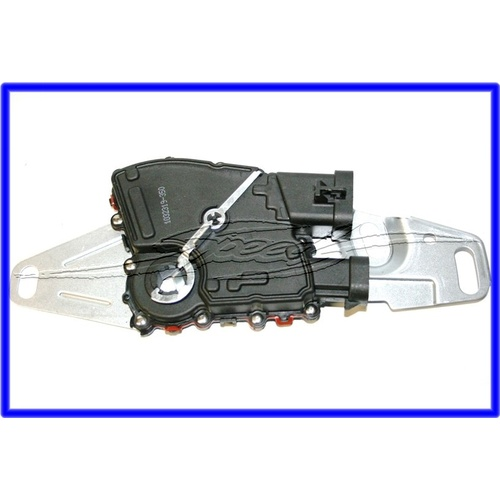 NEUTRAL SAFETY SWITCH VT VX VY 4L60 & 4L65 V6 & V8