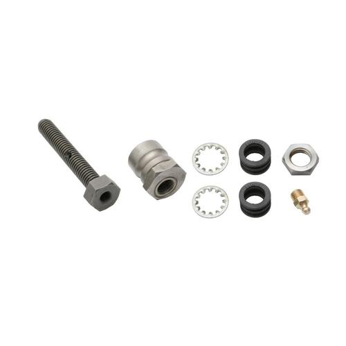 PIVOT PIN KIT UPPER OUTER FB EK EJ EH HD